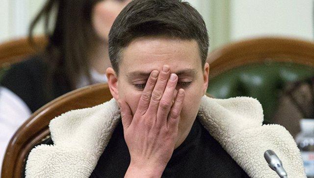 Новости Украины сегодня — 23 марта 2018