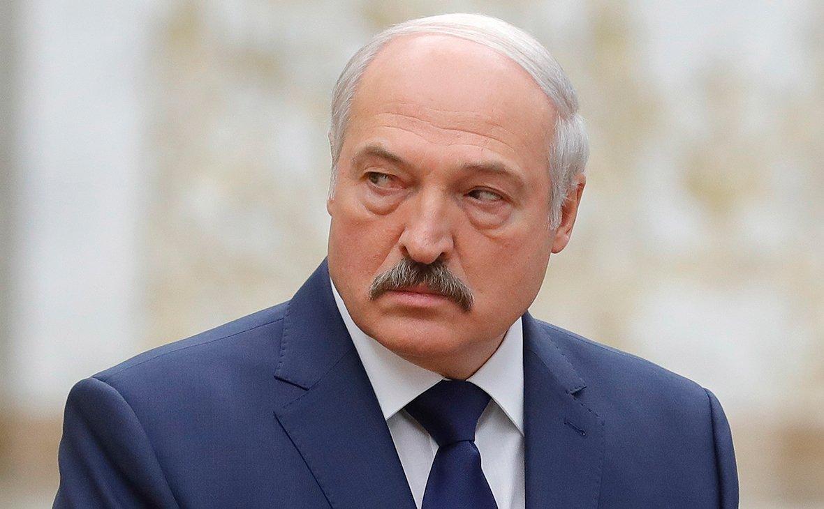 http://www.pravda-tv.ru/wp-content/uploads/2018/03/2-14.jpg