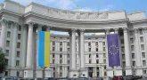 «Сдали нервы»: почему Украина решила выйти из СНГ