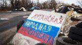 США грозят уничтожением. Чем ответит Донбасс?