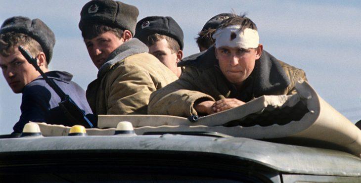 «Никакой оккупации не было»: почему советские войска покинули Афганистан