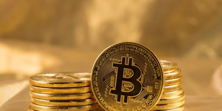 урс биткоина на сегодн¤ 19 июн¤ 2018: биткоин дешевеет, онлайн-трансл¤ци¤ котировок криптовалют, прогноз экспертов