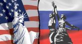 Американцы меняют подход к пропаганде в России