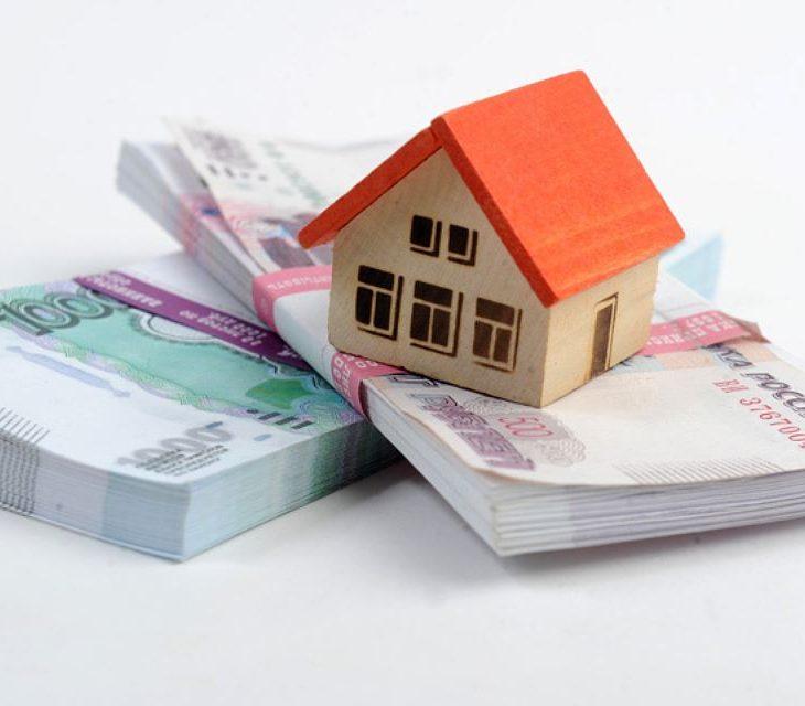 Эксперты: выгоднее снимать квартиру, нежели брать ипотеку
