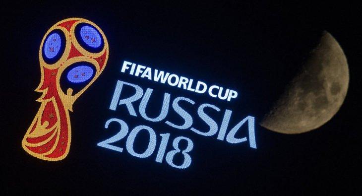 Мировые СМИ восхищаются ЧМ-2018 в РФ