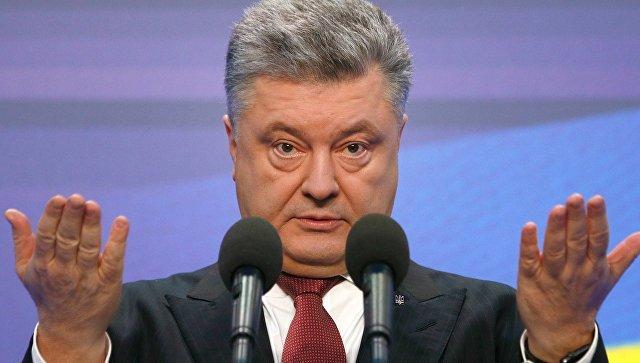 Мнение: фактически все граждане России – в санкционных списках Киева