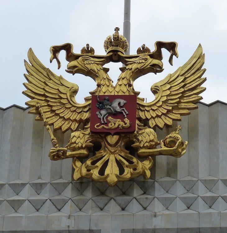 «Международная изоляция» сделала Россию ключевым игроком мировой политики