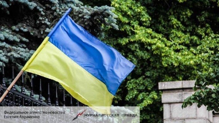 Украинский генерал объяснил, почему рано или поздно Россия «все отдаст»