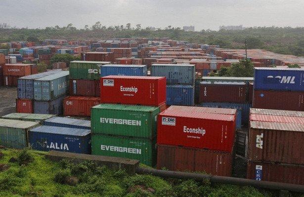 Индия выступила против США повышением пошлин на 30 товаров