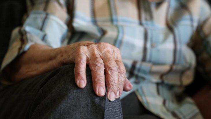 Большинство россиян выступают против повышения пенсионного возраста