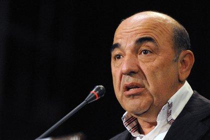 Депутат Рады: Украину довели до обнищания