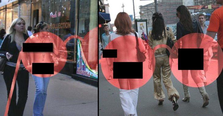 Красная Плёнка — мифы и легенды СССР