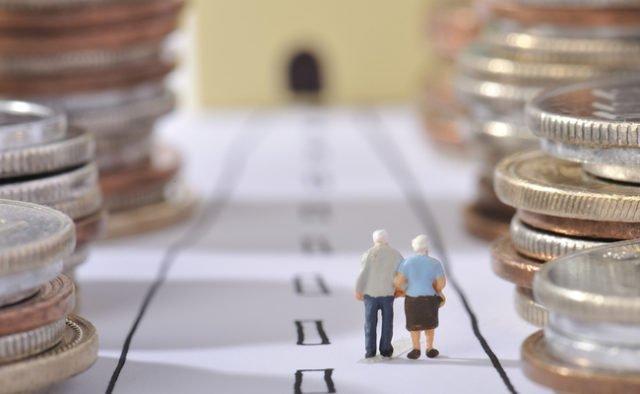 Новая пенсионная реформа: власти решили «радикально» изменить ситуацию в России