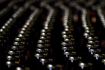 Роскачество определило самое вкусное пиво