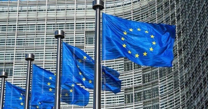 ЕС пообещал Армении более €160 миллионов