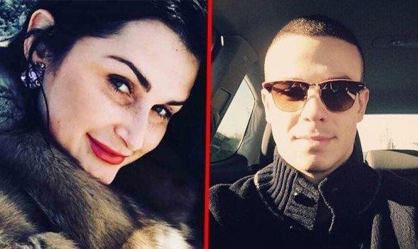 В Албании задержали киллера, убившего украинскую бизнесвумен в Черногории