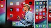 iOS 12: Новые функции — Контроль за временем, рост производительности и дополненная реальность