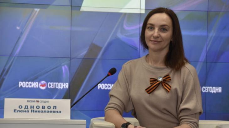 В Украине продлили арест «доверенного лица Путина»