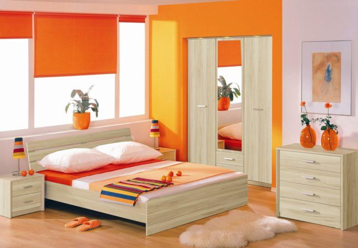 10 советов по ремонту спальни