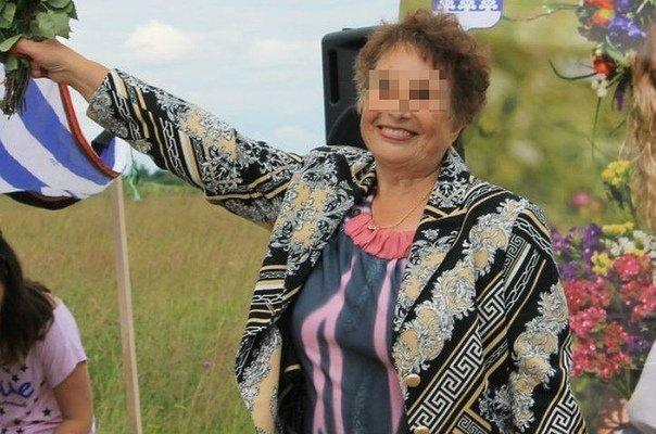 12 друзей бабушки: Пенсионерка собрала банду и ограбила банк ради квартиры для внучки