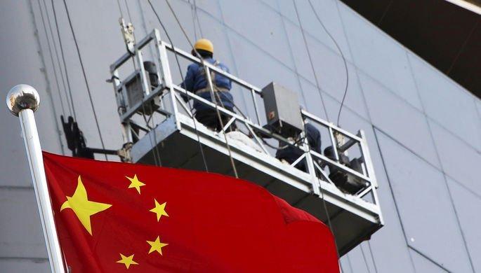Китай объявил о вводе пошлин на 659 товаров из США