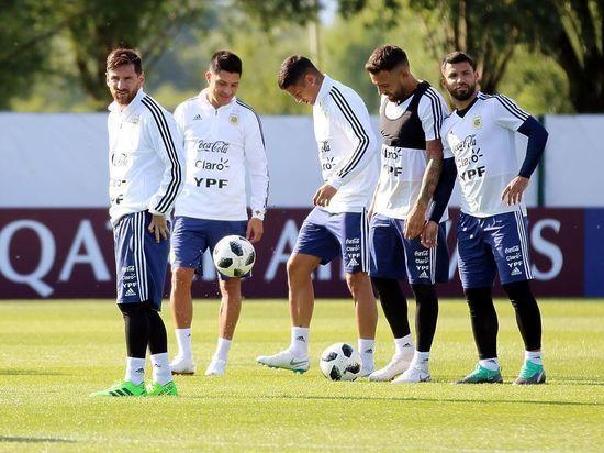 Футбол аргентина резервная лига таблица вк