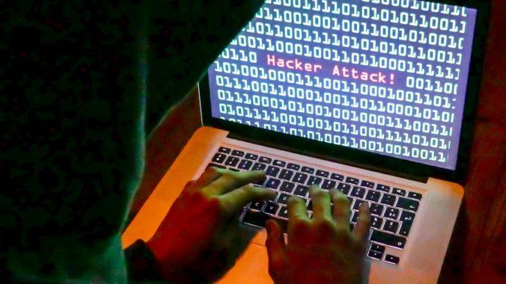 Хакерам США официально разрешили проводить кибератаки