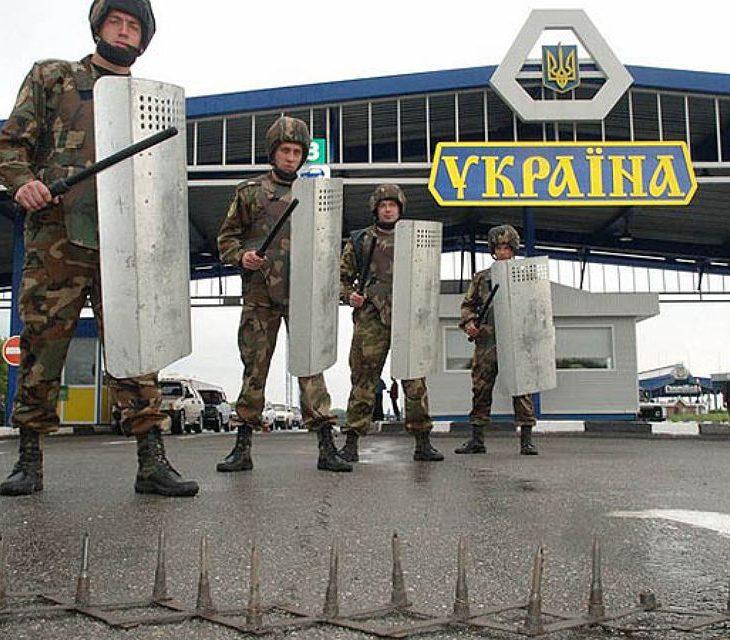 Новая «гениальная» идея Украины – запретить поезда и автобусы в Россию