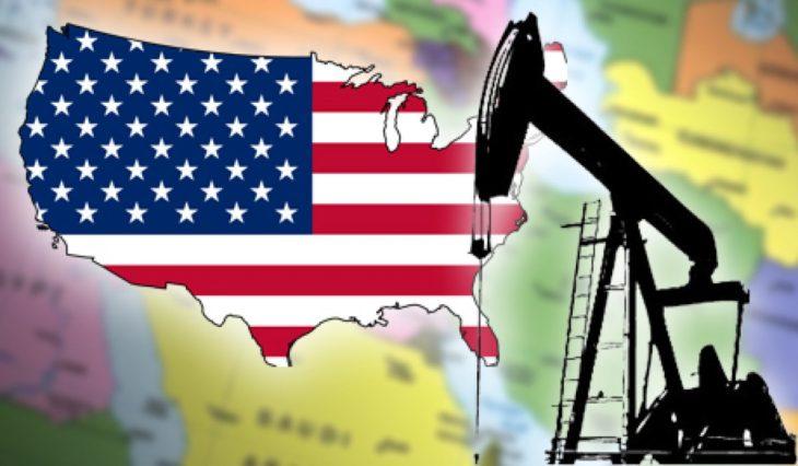 США почти приняли закон против ОПЕК: мир в ожидании перемен