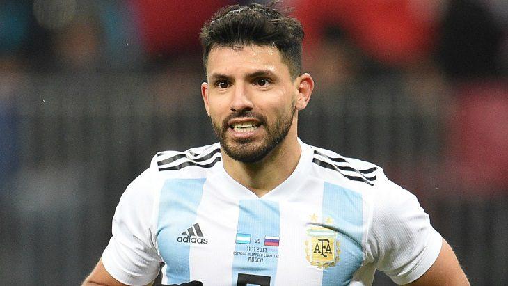 Футбол. Аргентина — Исландия. Счет, обзор матча от 16.06.2018, видео голов, результаты
