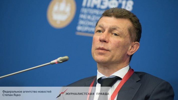 Глава Минтруда РФ обеспечит россиянам пенсии в размере двух прожиточных минимумов