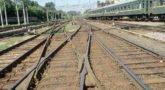 «Поезд в один конец»: в Сети высмеяли дырявый украинский состав