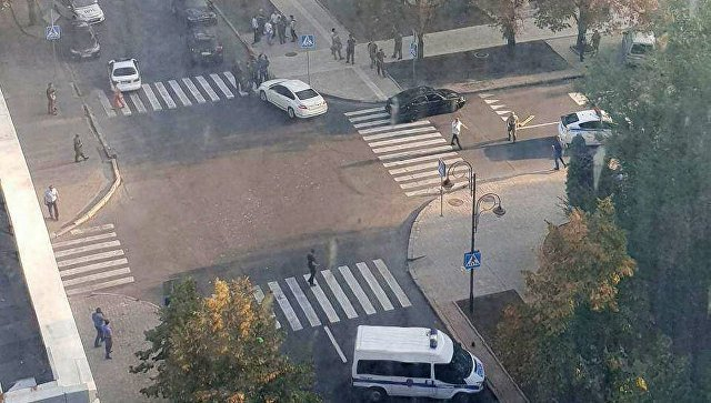 Заказное убийство главы ДНР Александра Захарченко. Последние новости расследования, что изменилось после покушения