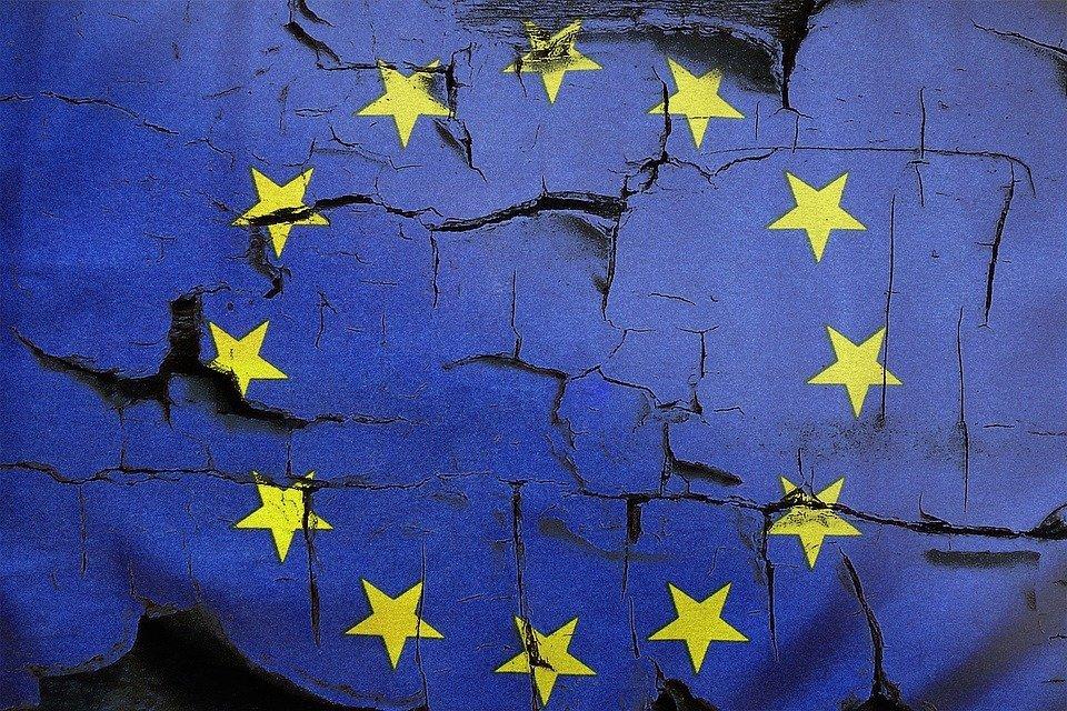 Прибалтика постепенно превращается в обузу для Евросоюза — запросы растут а пользы нет