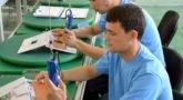 Власти Туркменистана выдали игрушечные компьютеры за настоящие