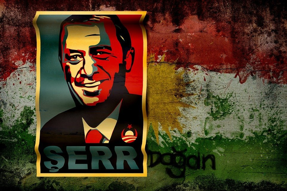 Турция попросила поддержки у НАТО из-за ситуации в сирийском Идлибе