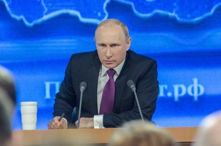 Так не пойдет: Путин смягчил пенсионную реформу, что сказал президент в видео обращении — краткое изложение