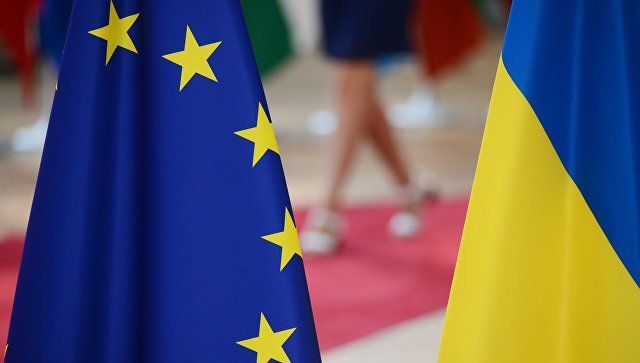 Последние новости Украины сегодня — 19 сентября 2018