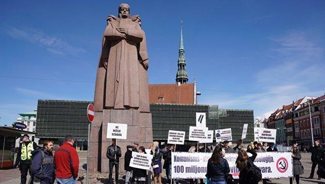 Последние новости России — сегодня 22 сентября 2018