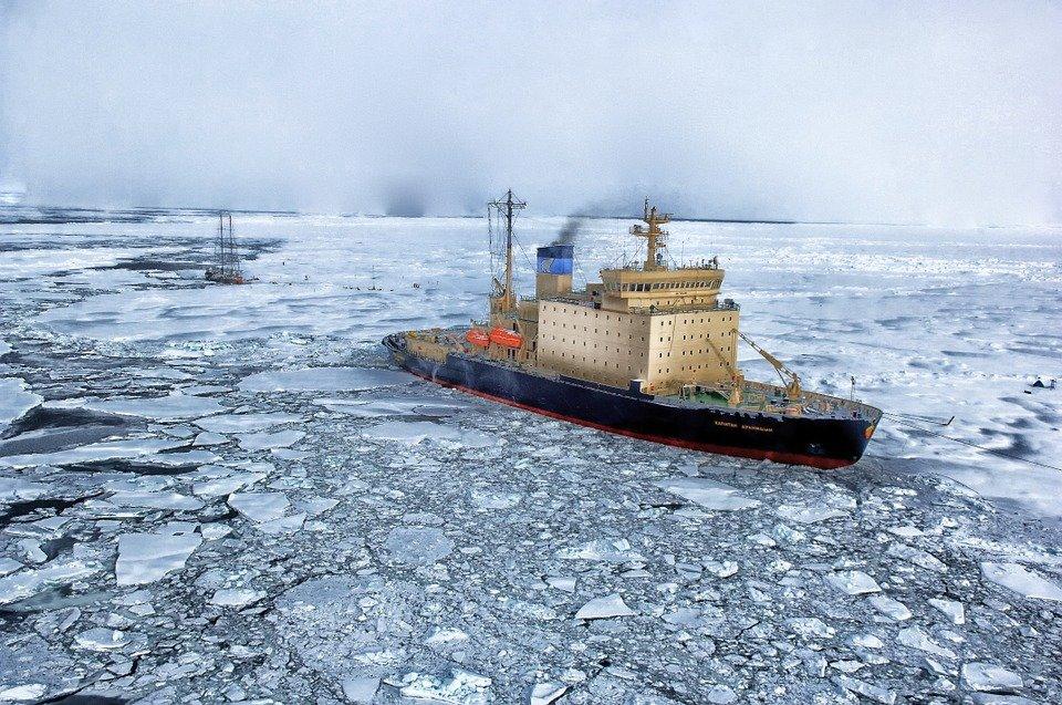 Что дадут российскому рынку труда арктические проекты?