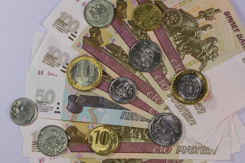 Что происходит с курсом рубля и чего ждать дальше?
