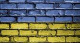Массовый исход: найдена причина переезда украинцев в Россию