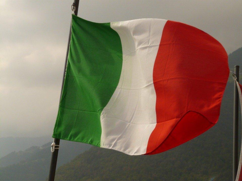 Коронавирус в Италии — последние новости сегодня 2 марта 2020: 52 человека погибло, страна закрыта на карантин