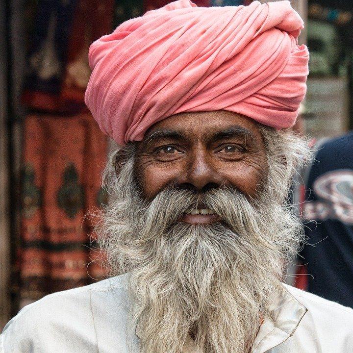 Индусы обложили США налогом