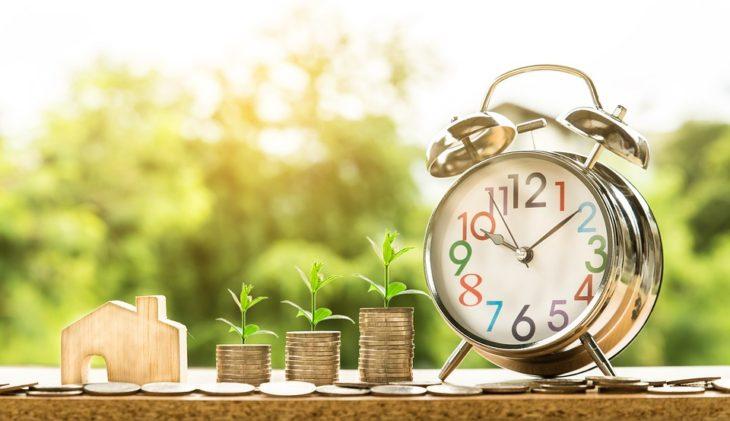 В России растут ипотечные ставки