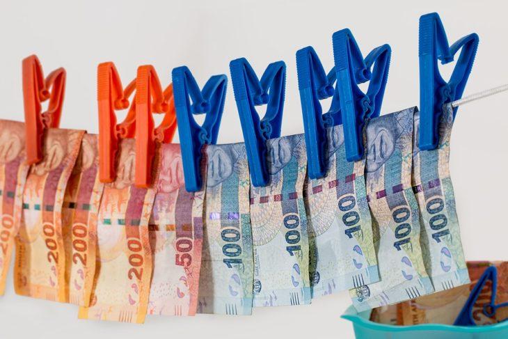 Обнаружена обкрадывавшая годами европейские страны сеть финансистов