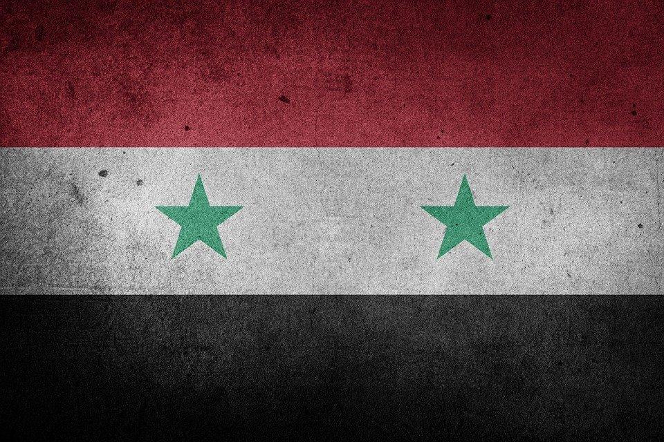 Сирия, последние новости сегодня 9 марта 2020. Война в Сирии: ситуация, новости ближнего востока. Сирия: Хроника событий дня