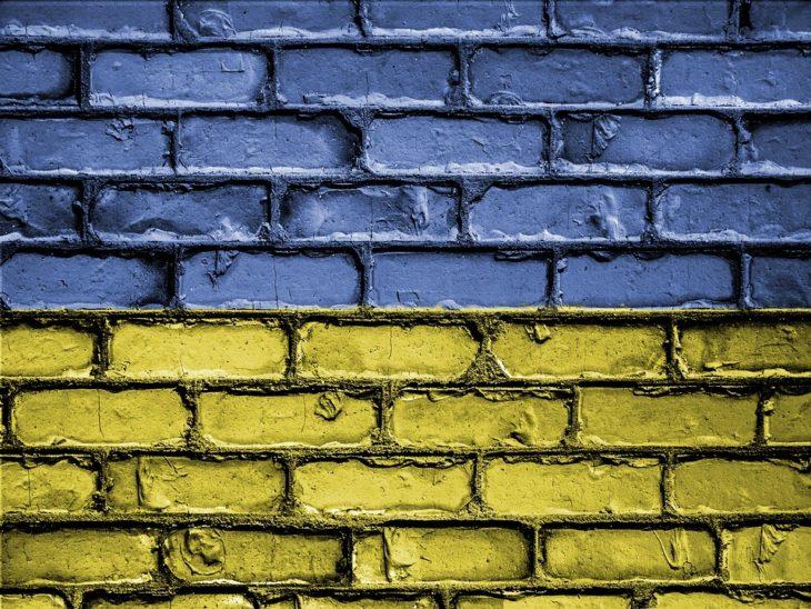 Украина после выборов: терпение Путина на исходе