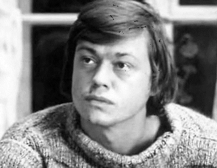 Николай Караченцов умер — причина смерти, последние дни жизни, последние новости и прощание с певцом