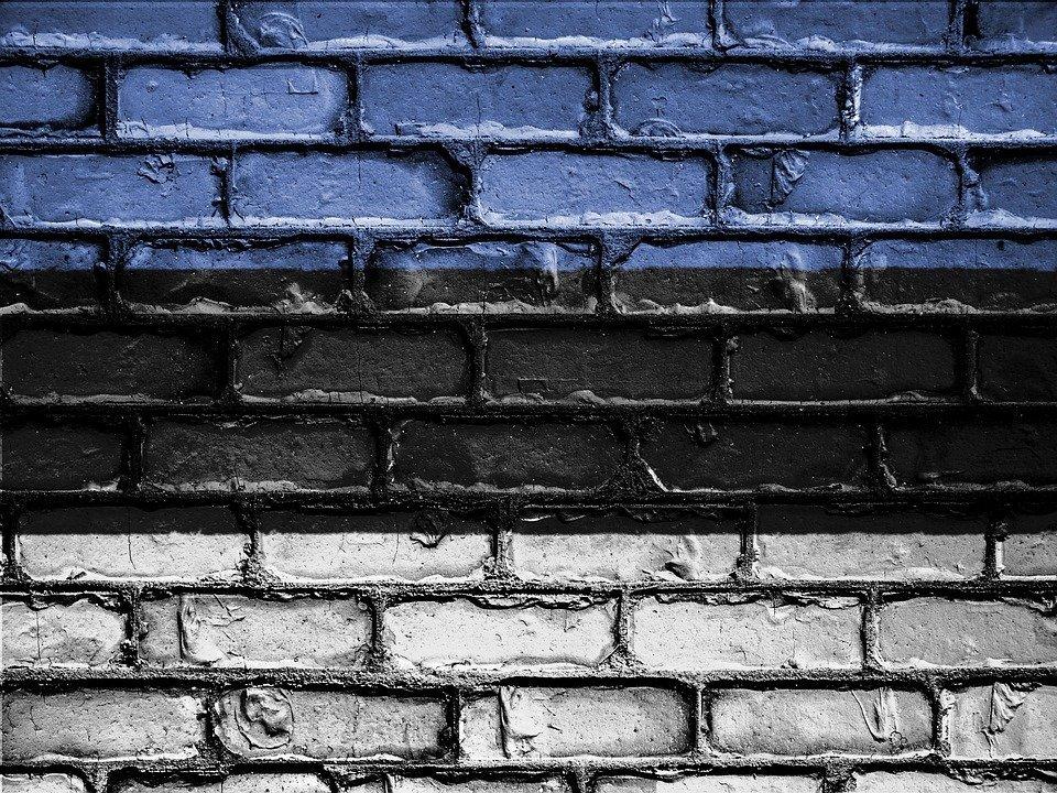 Президент Эстонии напомнила об отказе страны от довоенных территорий